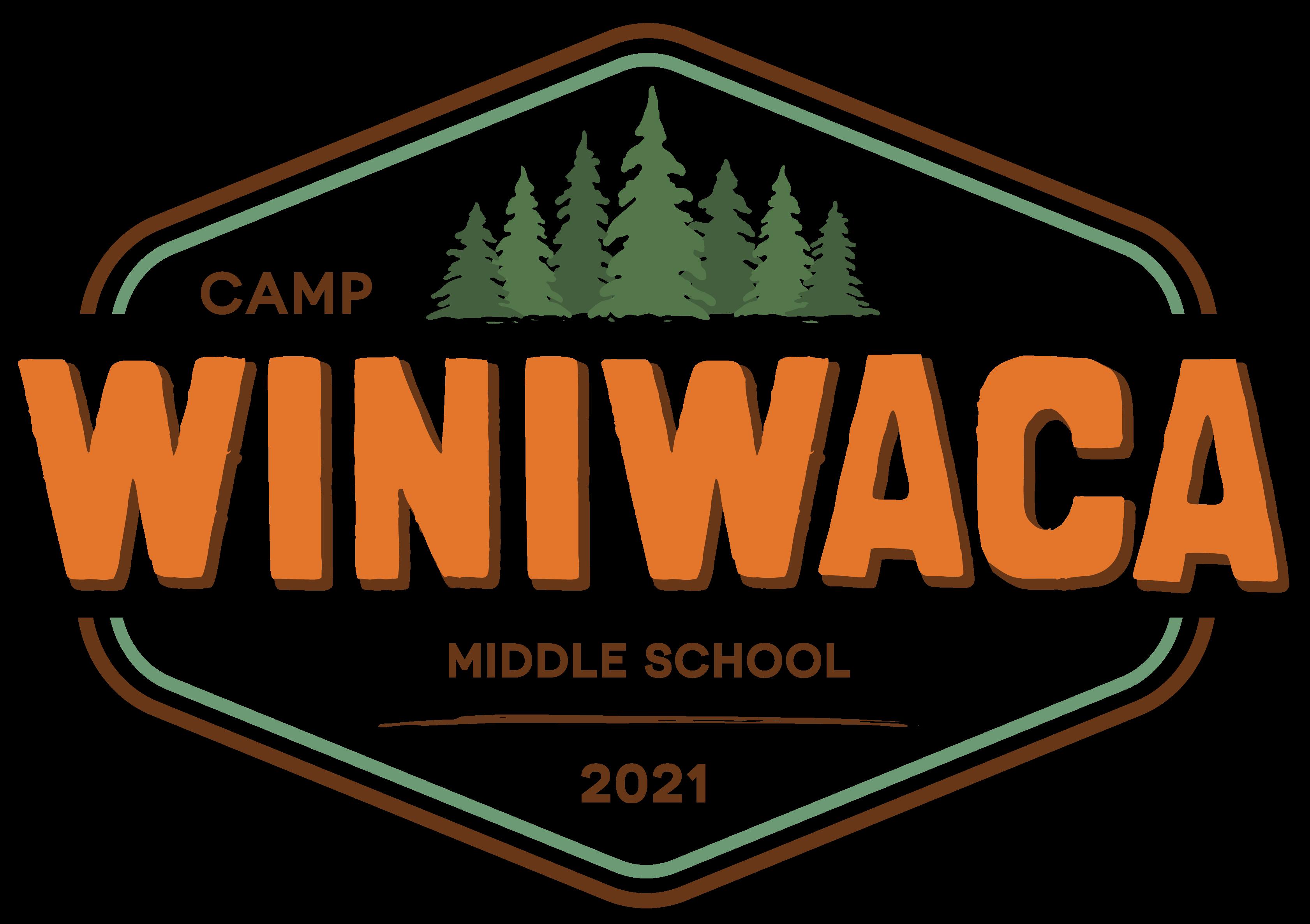 PNG_2021_Winiwaca_Logo_Main_Logo.png