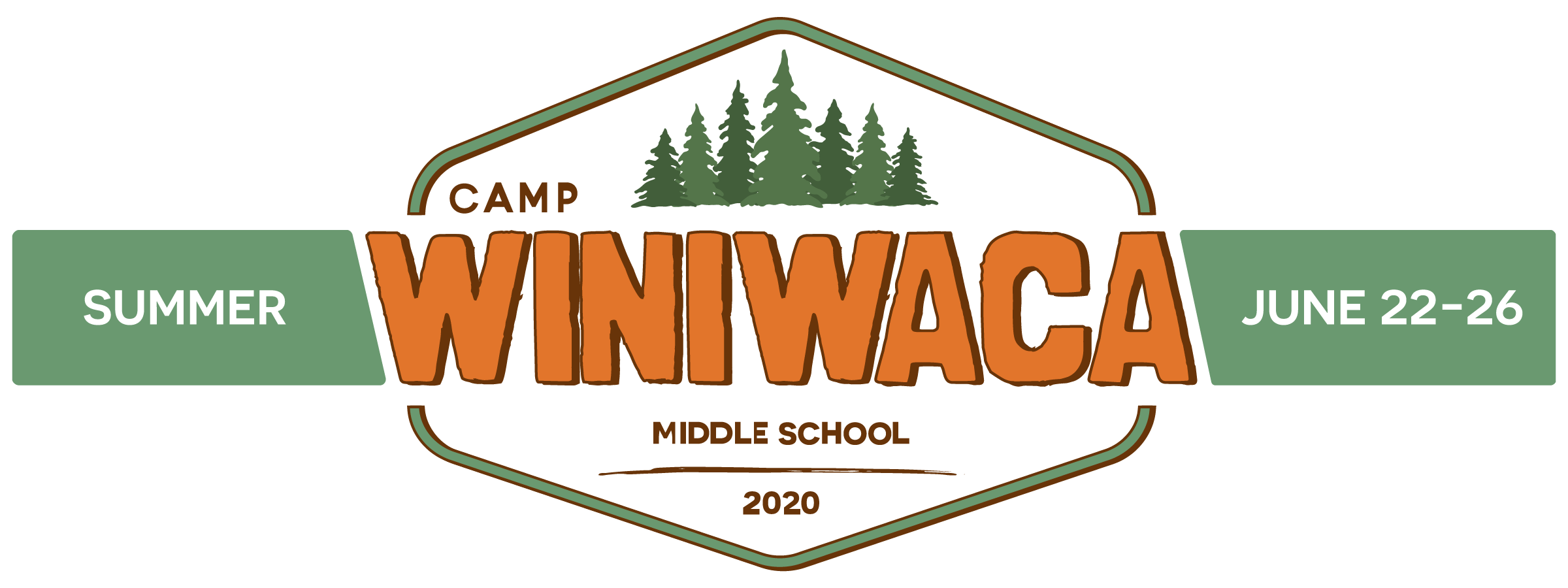 Camp_Web title Page-01.png